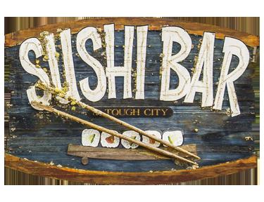 sushi-bar-logo